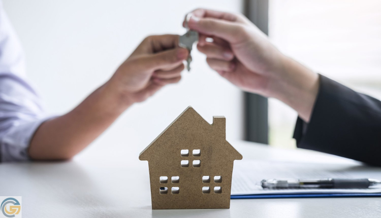 How To Get Refer To Approve-Eligible Per AUS To Qualify For Mortgage