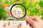 USDA Home Loan Programs