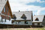 USDA Mortgage Home Loans