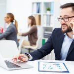 Understanding Lender Overlays Versus Agency Mortgage Guidelines