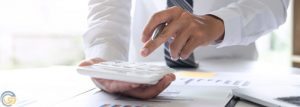How Underwriters Analyze Bank Statements