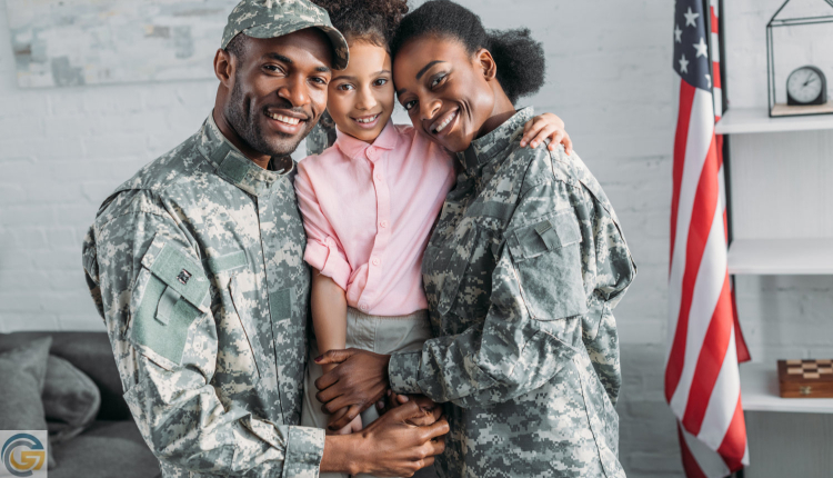 VA Home Mortgage With 500 FICO Lending Guidelines