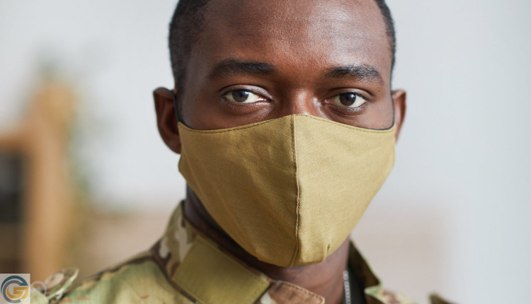 VA Mortgage During Coronavirus Pandemic Economic Crisis