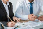 VA Streamline Refinance Mortgage