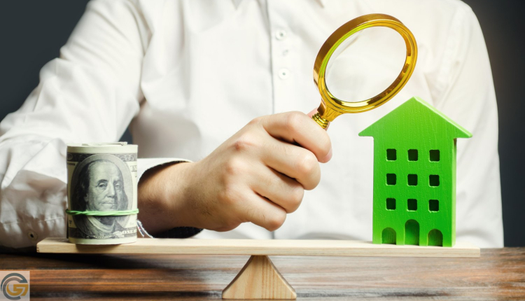 Low Home Appraisals And Solutions For Home Buyers And Sellers