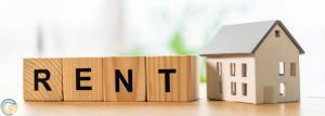 Is Rental Verification Necessary To Buy House