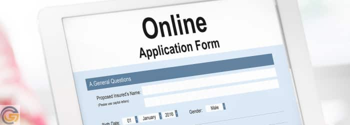 Is applying for a new loan a thing to avoid during the loan process