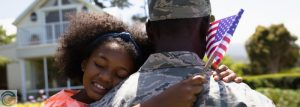 What are the benefits of VA loans