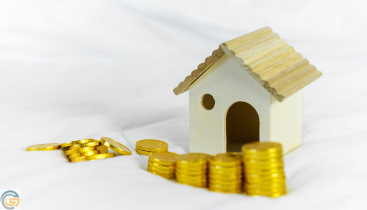 Buying Down Mortgage Rates To Meet DTI Guidelines