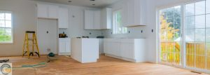 Reasons why homeowners remodel without permits