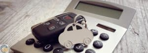 Will the car fee lower the purchasing power of the home