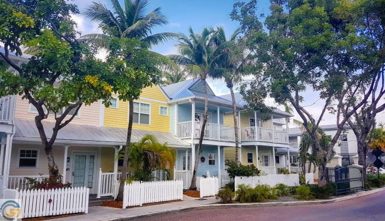 Condominium Home Loan Mortgage Lending Guidelines