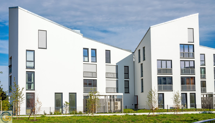 Condominium Mortgage Loans And Lending Guidelines