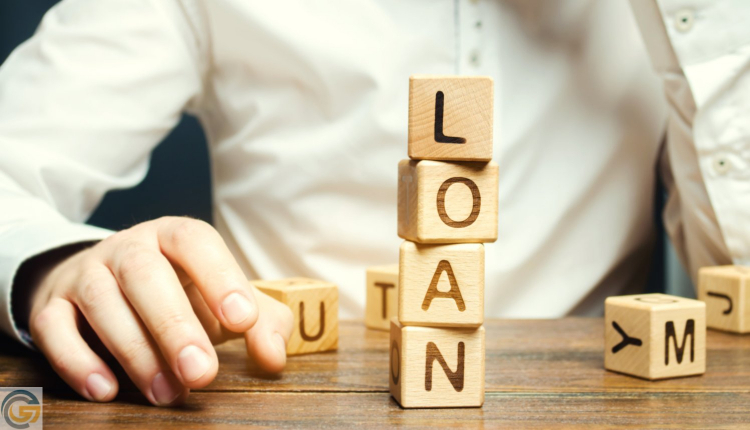 Conforming Conventional Loan After Bankruptcy Requirements And Guidelines