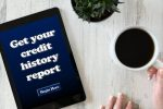 Credit History And Income