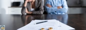 Does Divorce Meet Mortgage Extenuating Circumstances Guidelines?