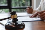 What are the guidelines for mitigating circumstances