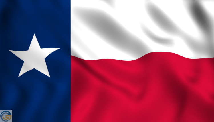 FHA 203(k) Loans in Texas: Buying Foreclosures and Fixer-Uppers