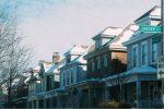 FHA Property Standards