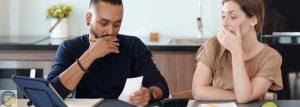HowFannie-Mae-Freddie Mac Exempt Debt Guidelines Mortgage Process Work