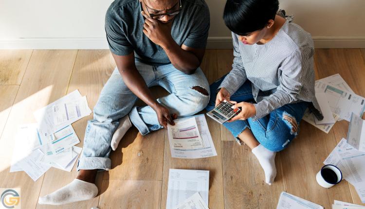 Fannie Mae-Freddie Mac Exempt Monthly Debts Guidelines On Conventional Loans