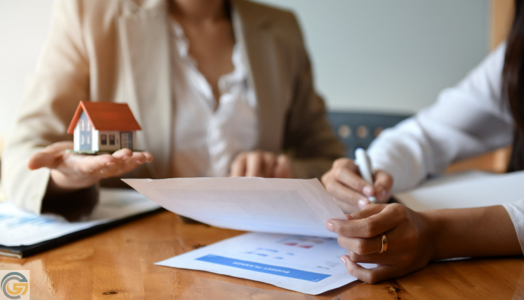 Home Purchase During Divorce Process Mortgage Guidelines