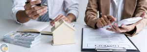 What are the types of home buyers that benefit from one-off construction