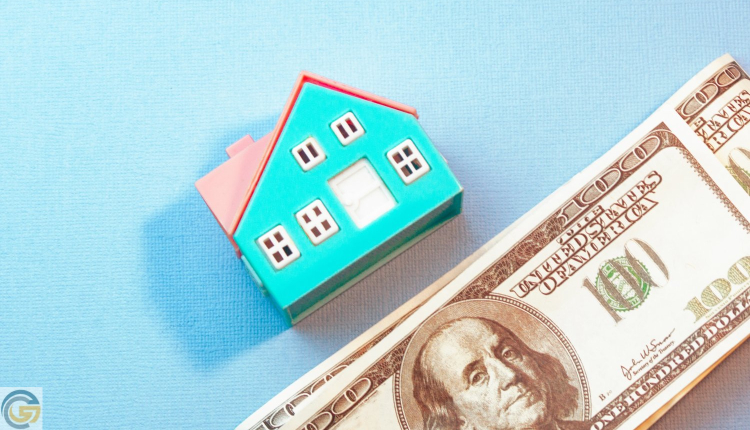 Loan Level Pricing Adjustment Charged By Mortgage Lenders