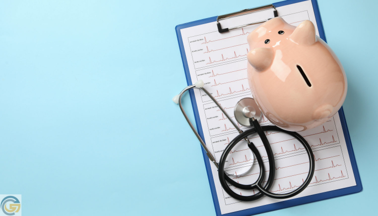 How Are Medical Collections During Mortgage Process Treated