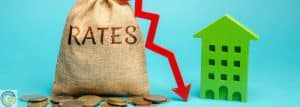 Will Mortgage Rates Remain Low?