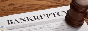 Here How Omission Of Creditors Work During Bankruptcy Process