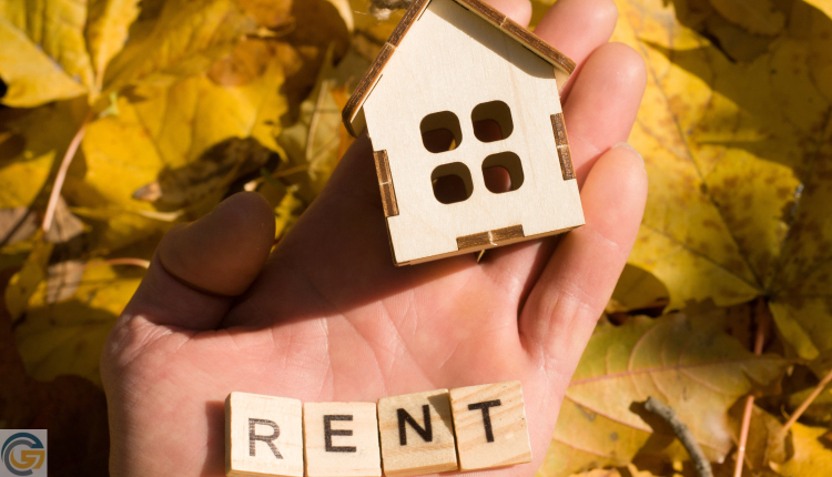Is Rental Verification Necessary to Buy a House?