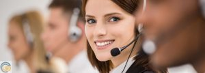 What is the importance of timely callbacks