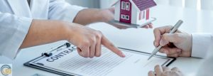 Should You Sell Before You Buy Your New Home