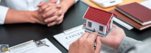 Can Sellers Concessions Be Used OnOne-Time Construction Loan