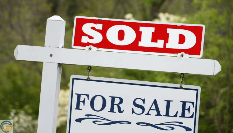Should You Sell Before You Buy Your New Home Purchase