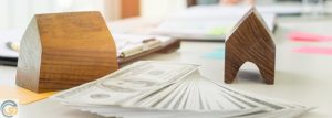 The ability to repay and afford is the main focus of the Qualified Mortgages Rule of 2014.