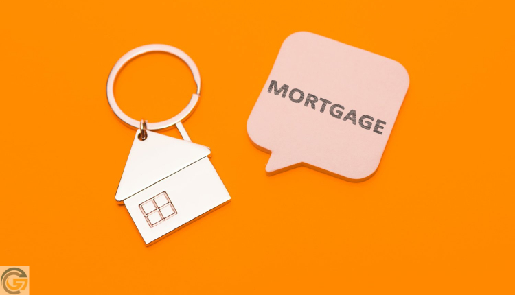 Preparing to Buy a Home: Understanding Your Mortgage Payment