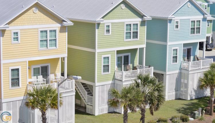 Warrantable Versus Non-Warrantable Condominium Mortgage Guidelines