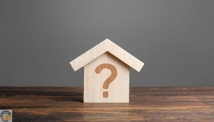 Alternative To Foreclosure When Cannot Afford Mortgage