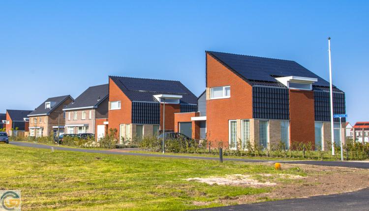 Buying Rental Properties with Hard Money Loans Versus Non-QM Loans