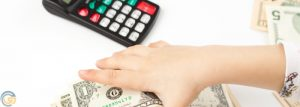 What are the costs of closing the purchase and refinancing transactions