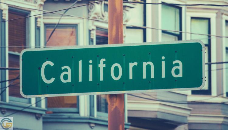 Condominium Portfolio Loans California Mortgage Guidelines