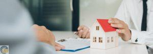 What are non-QM or non-prime mortgages