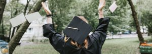 What is an FHA Deferred Student Loan