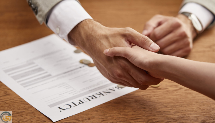 FHA Loan Requirements After Chapter 13 Bankruptcy