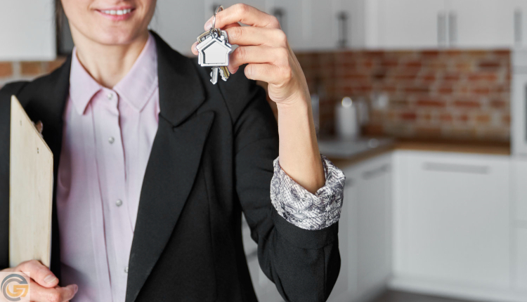 Why Hire a Real Estate Agent When Selling a Home?