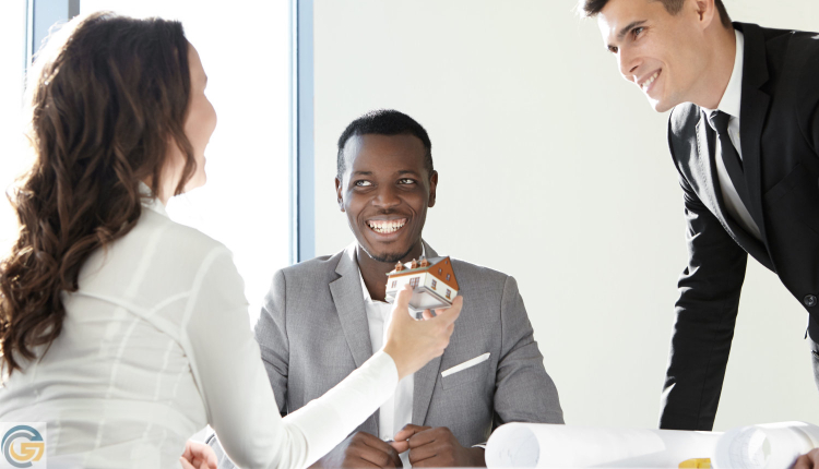 How Loan Officers Build Referral Partnership With Real Estate Agents
