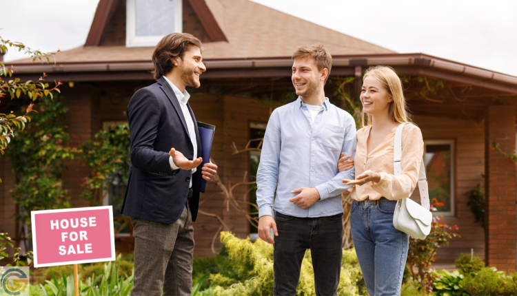 Low Home Appraisal Solutions for Home Buyers and Sellers