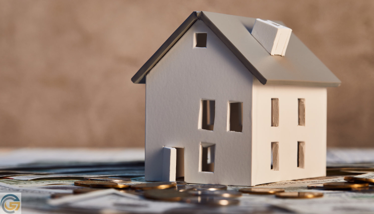 Mortgage Waiting Period After Foreclosure or Bankruptcy